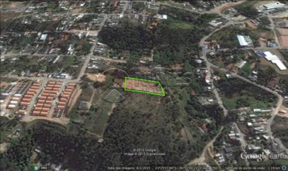 Lote / Terreno Residencial à venda em Chácara Do Solar Ii (Fazendinha), Santana De Parnaíba - SP