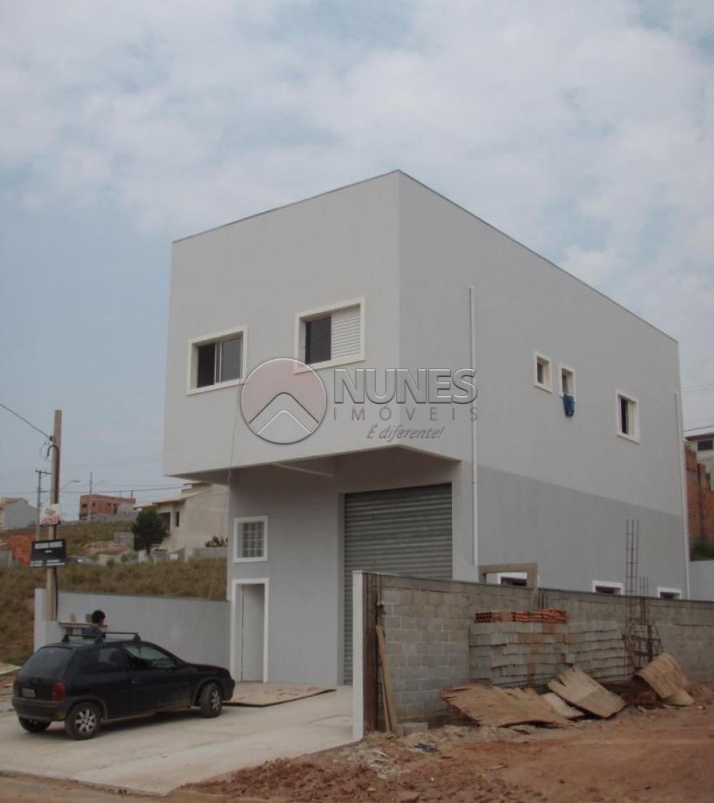 Imovel Comercial à venda em Portais (Polvilho), Cajamar - SP