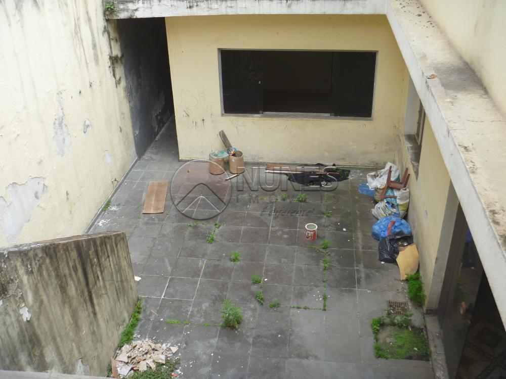 Casa Sobrado de 3 dormitórios à venda em Bela Vista, Osasco - SP