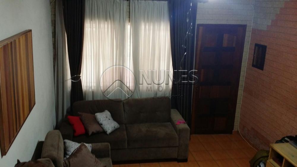 Casa Casa Assobradada de 3 dormitórios à venda em Quitaúna, Osasco - SP