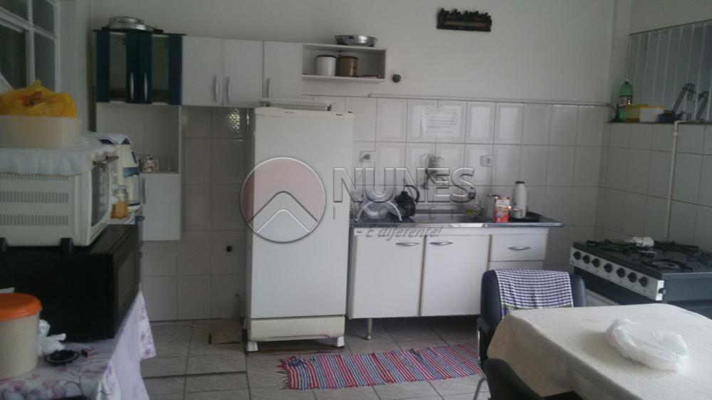 Casa Terrea à venda em Pestana, Osasco - SP