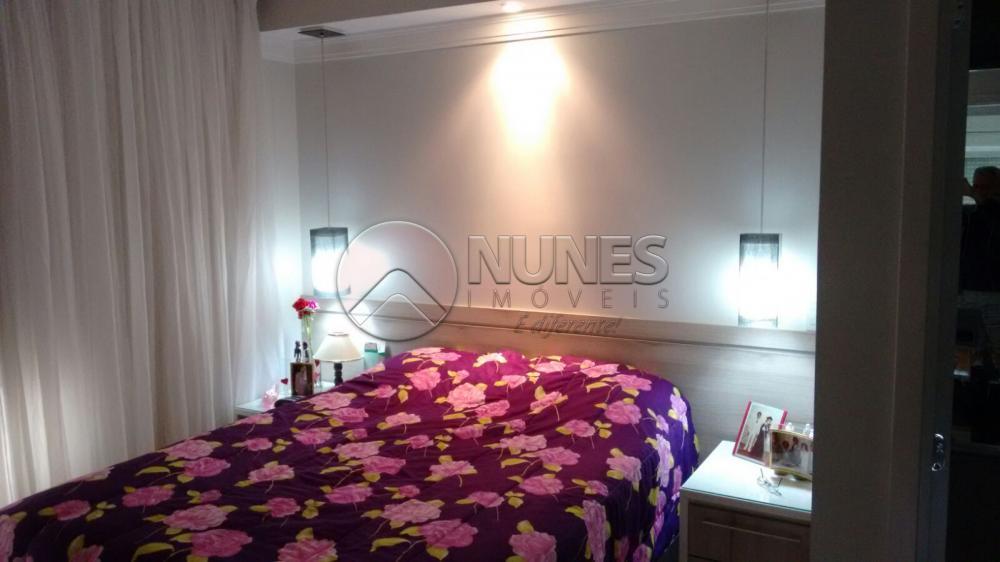 Apartamento de 3 dormitórios em Chácara Pavoeiro, Cotia - SP