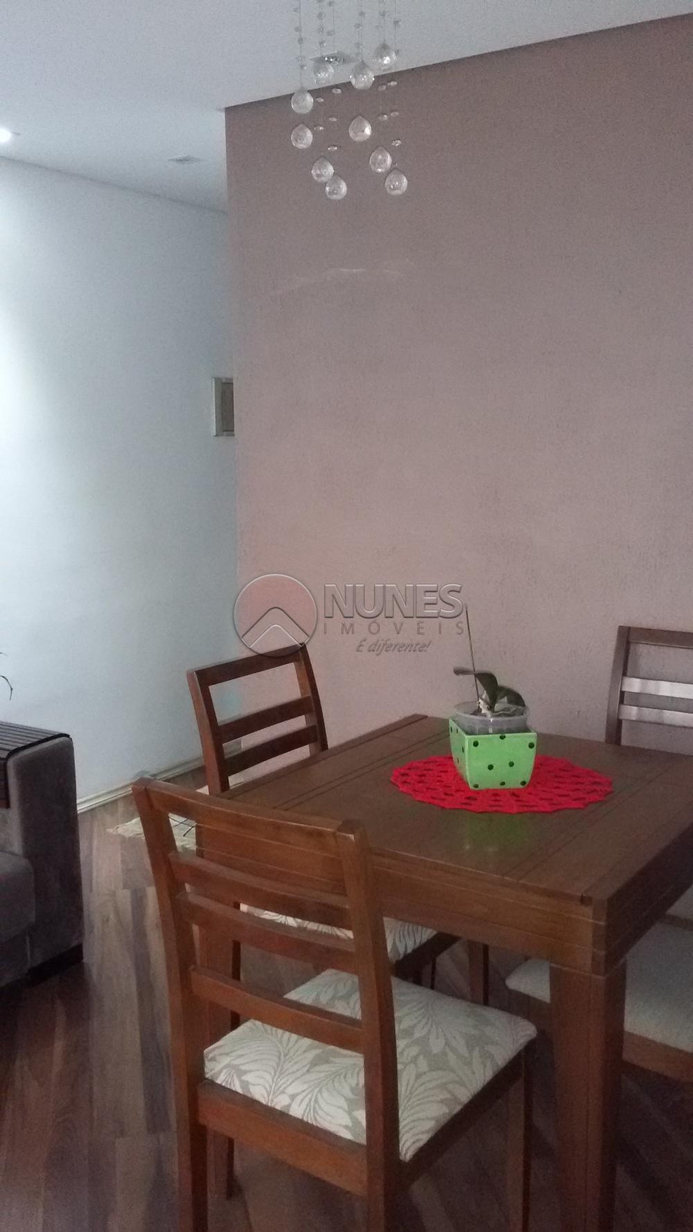 Comprar Apartamento / Padrão em Osasco apenas R$ 180.000,00 - Foto 2