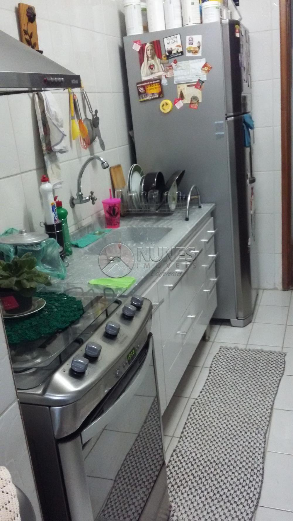 Comprar Apartamento / Padrão em Osasco apenas R$ 180.000,00 - Foto 5