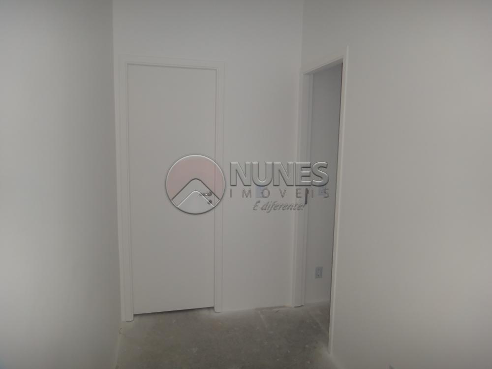 Apartamento Padrao de 3 dormitórios à venda em Novo Osasco, Osasco - SP