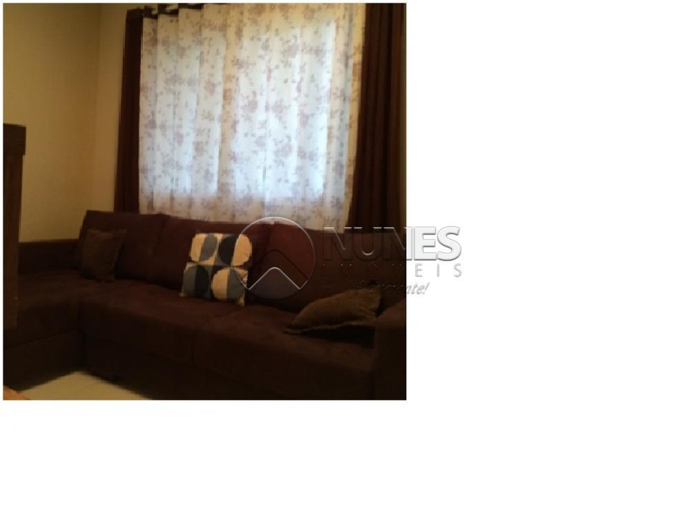 Casa de 3 dormitórios em Jardim Regina Alice, Barueri - SP