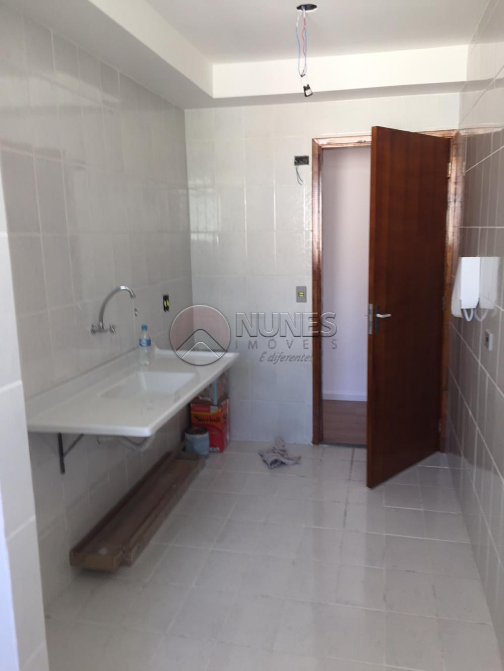 Apartamento Padrao de 2 dormitórios à venda em Jardim Santa Tereza, Carapicuíba - SP