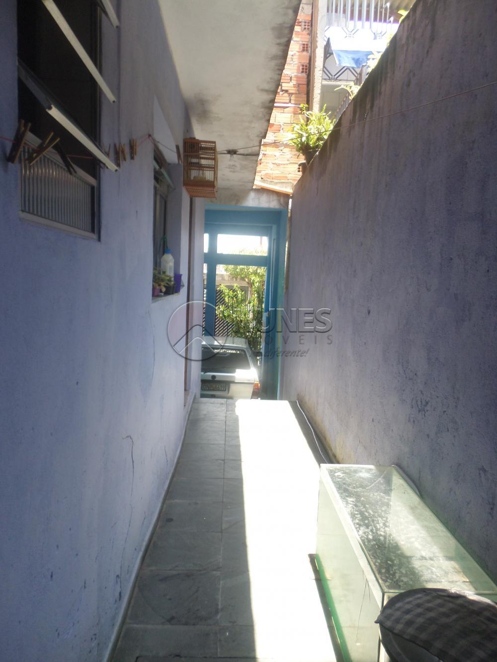 Comprar Casa / Sobrado em Carapicuíba apenas R$ 350.000,00 - Foto 23