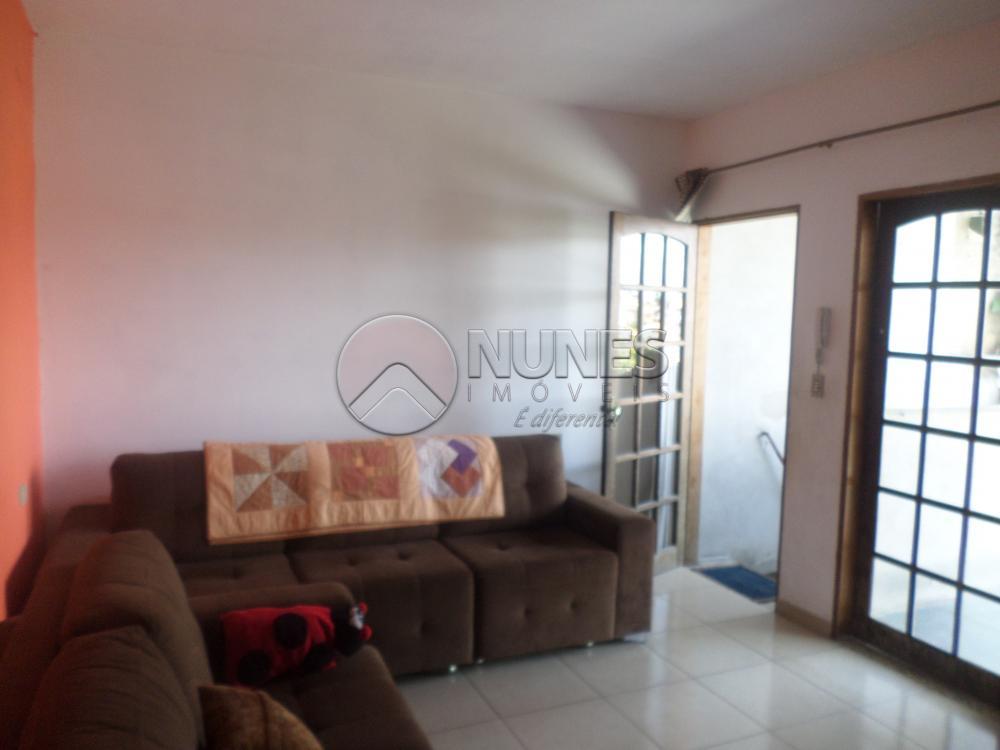 Comprar Casa / Sobrado em Carapicuíba apenas R$ 350.000,00 - Foto 30