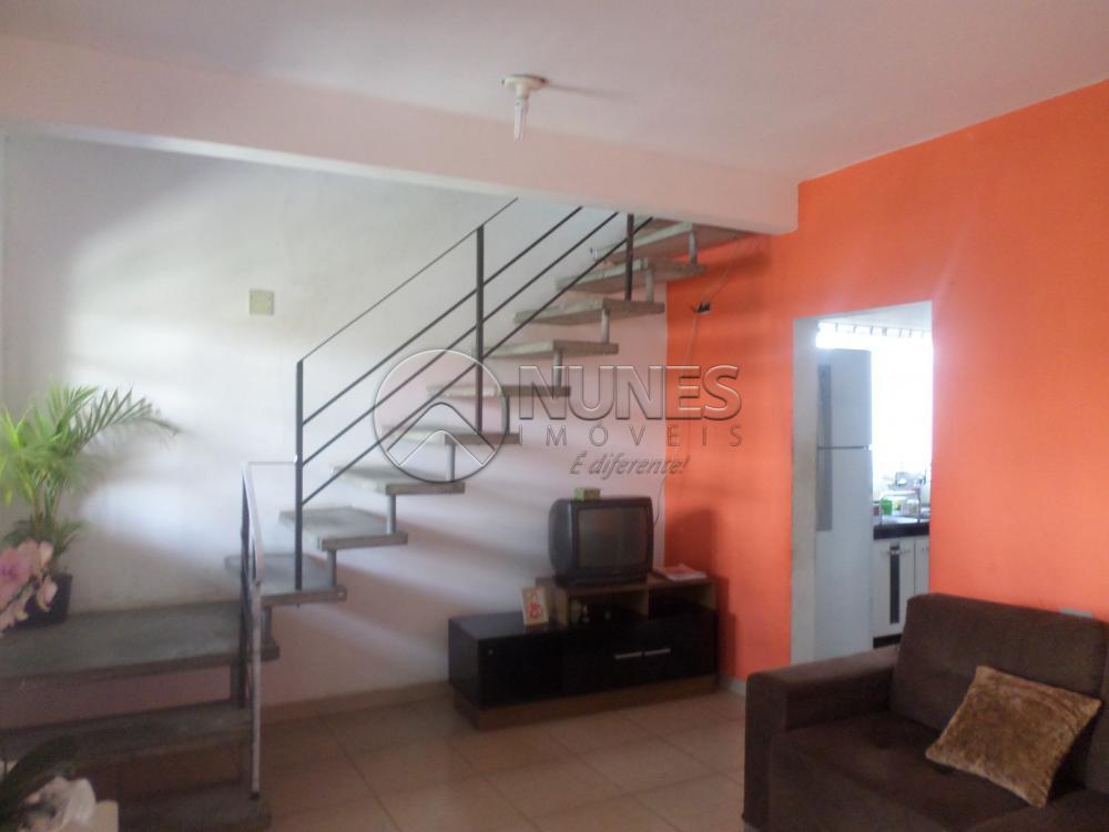 Comprar Casa / Sobrado em Carapicuíba apenas R$ 350.000,00 - Foto 29