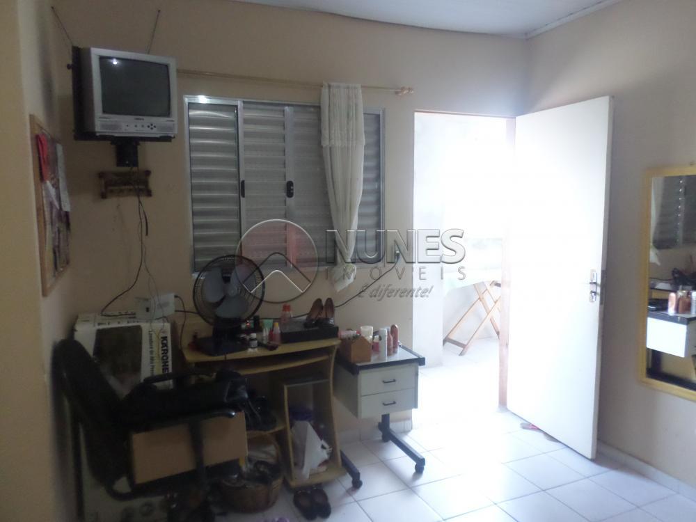 Comprar Casa / Sobrado em Carapicuíba apenas R$ 350.000,00 - Foto 24