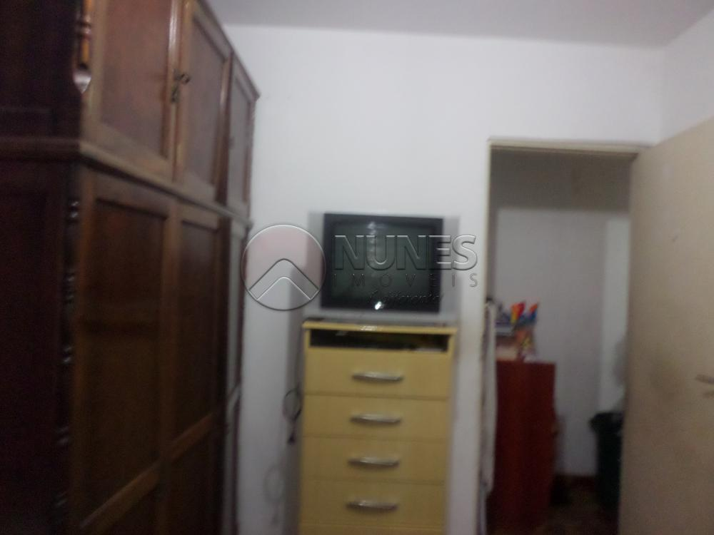 Comprar Casa / Sobrado em Carapicuíba apenas R$ 350.000,00 - Foto 15