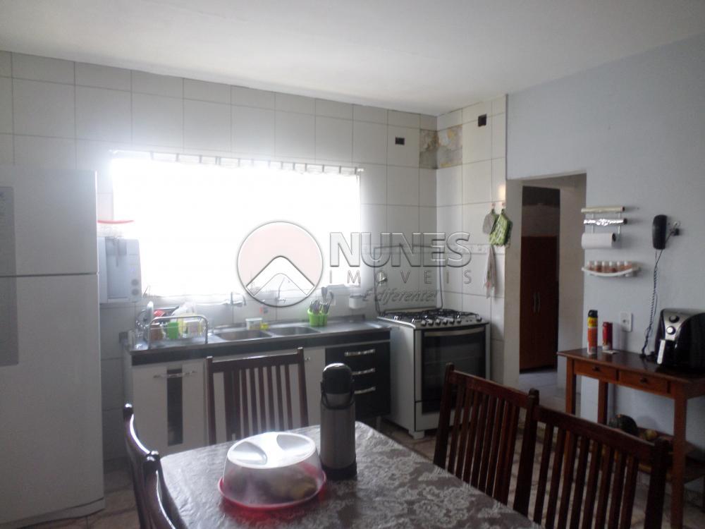 Comprar Casa / Sobrado em Carapicuíba apenas R$ 350.000,00 - Foto 32
