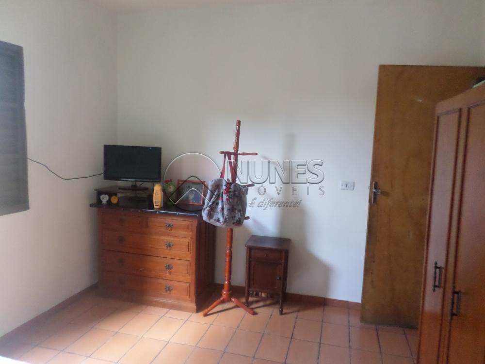 Comprar Casa / Sobrado em Carapicuíba apenas R$ 350.000,00 - Foto 4