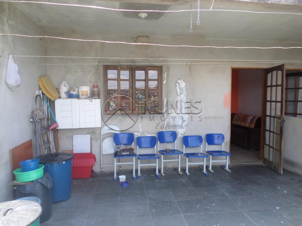 Comprar Casa / Sobrado em Carapicuíba apenas R$ 350.000,00 - Foto 27