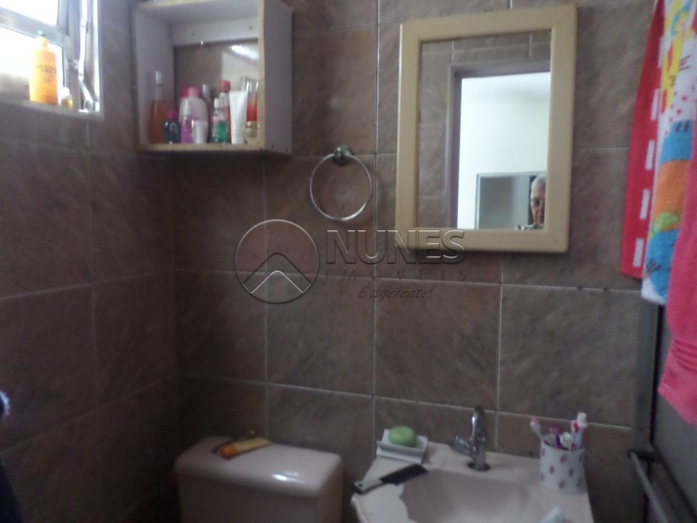 Comprar Casa / Sobrado em Carapicuíba apenas R$ 350.000,00 - Foto 21