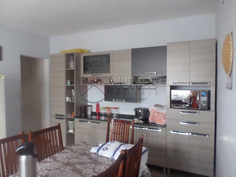 Comprar Casa / Sobrado em Carapicuíba apenas R$ 350.000,00 - Foto 31