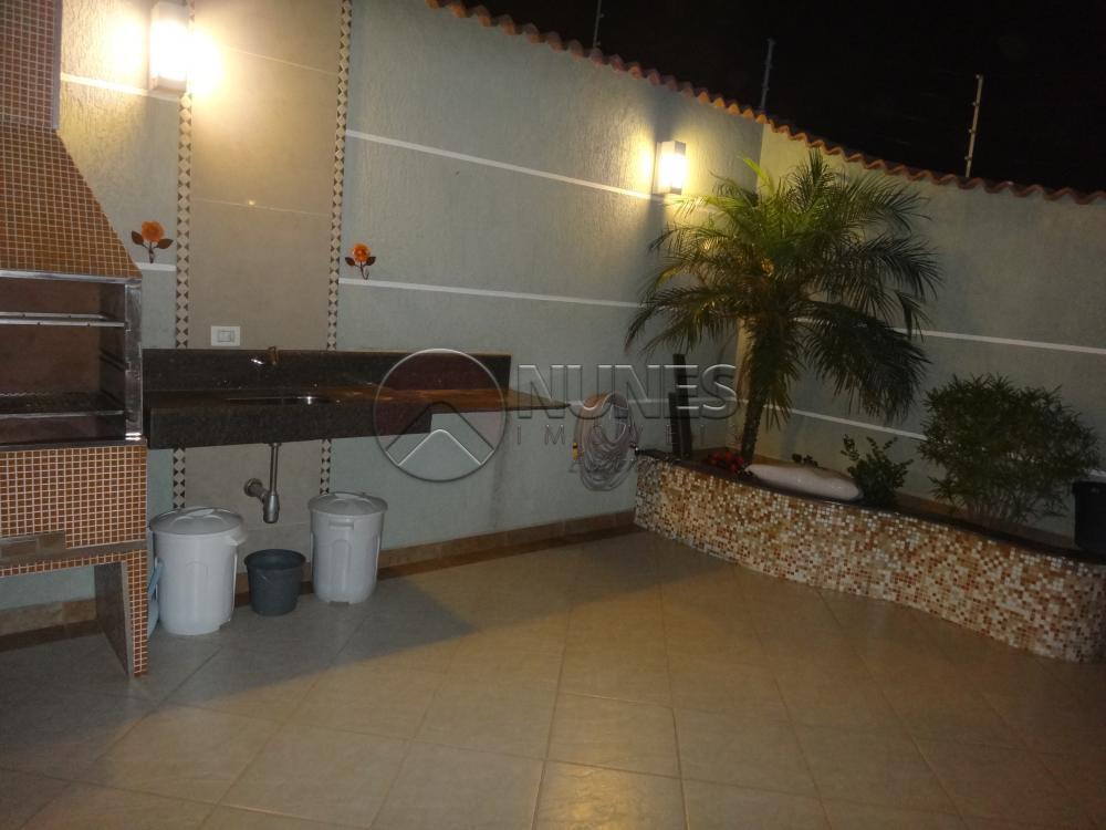 Sobrado de 3 dormitórios à venda em Bussocaba, Osasco - SP