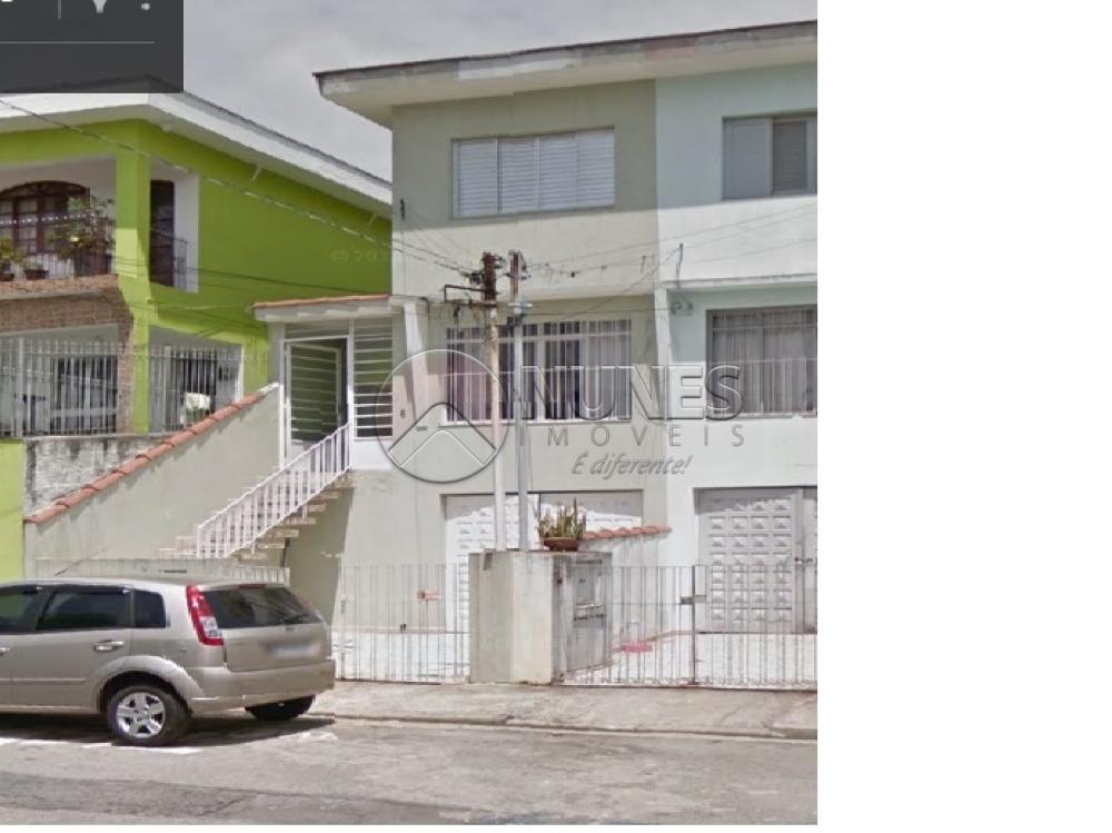 Sobrado de 2 dormitórios à venda em Vila Nova Osasco, Osasco - SP