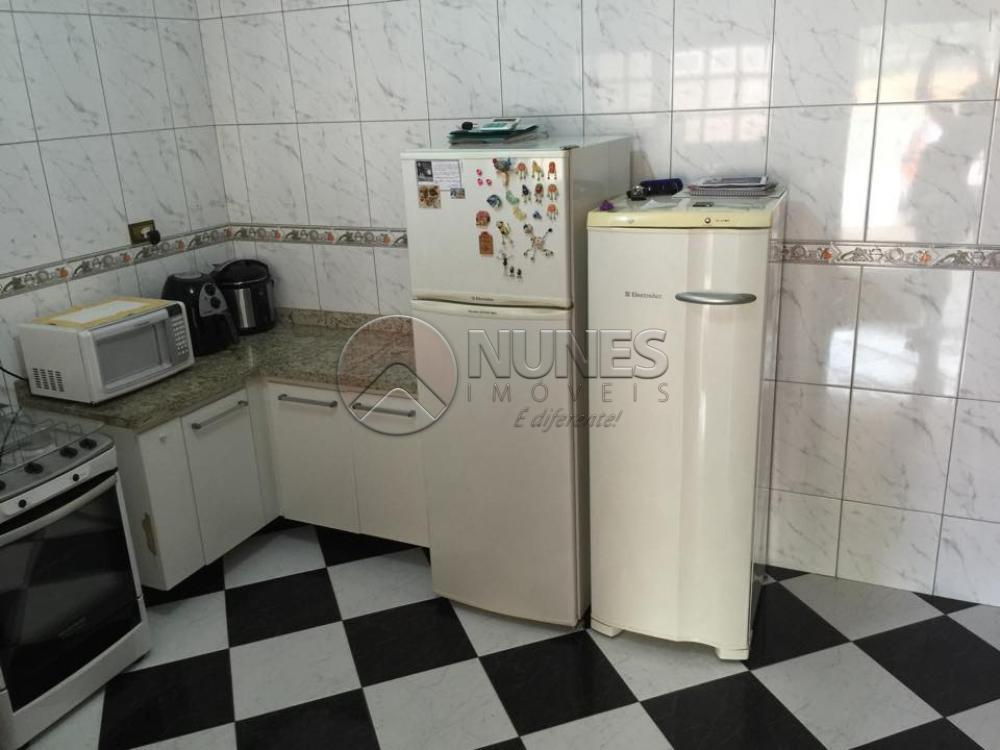 Sobrado de 4 dormitórios à venda em Presidente Altino, Osasco - SP
