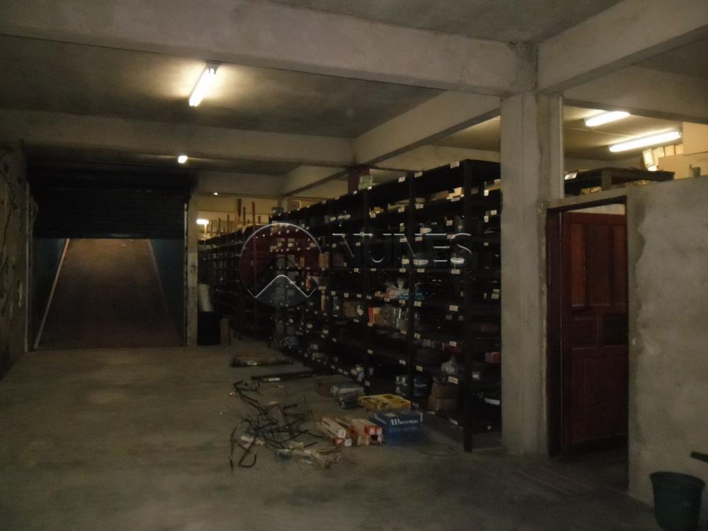 Imovel Comercial à venda em Vila São José, Osasco - SP