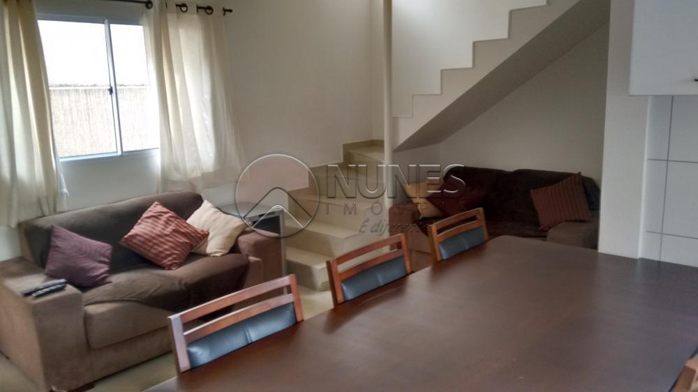 Sobrado de 2 dormitórios à venda em Jaguaribe, Osasco - SP