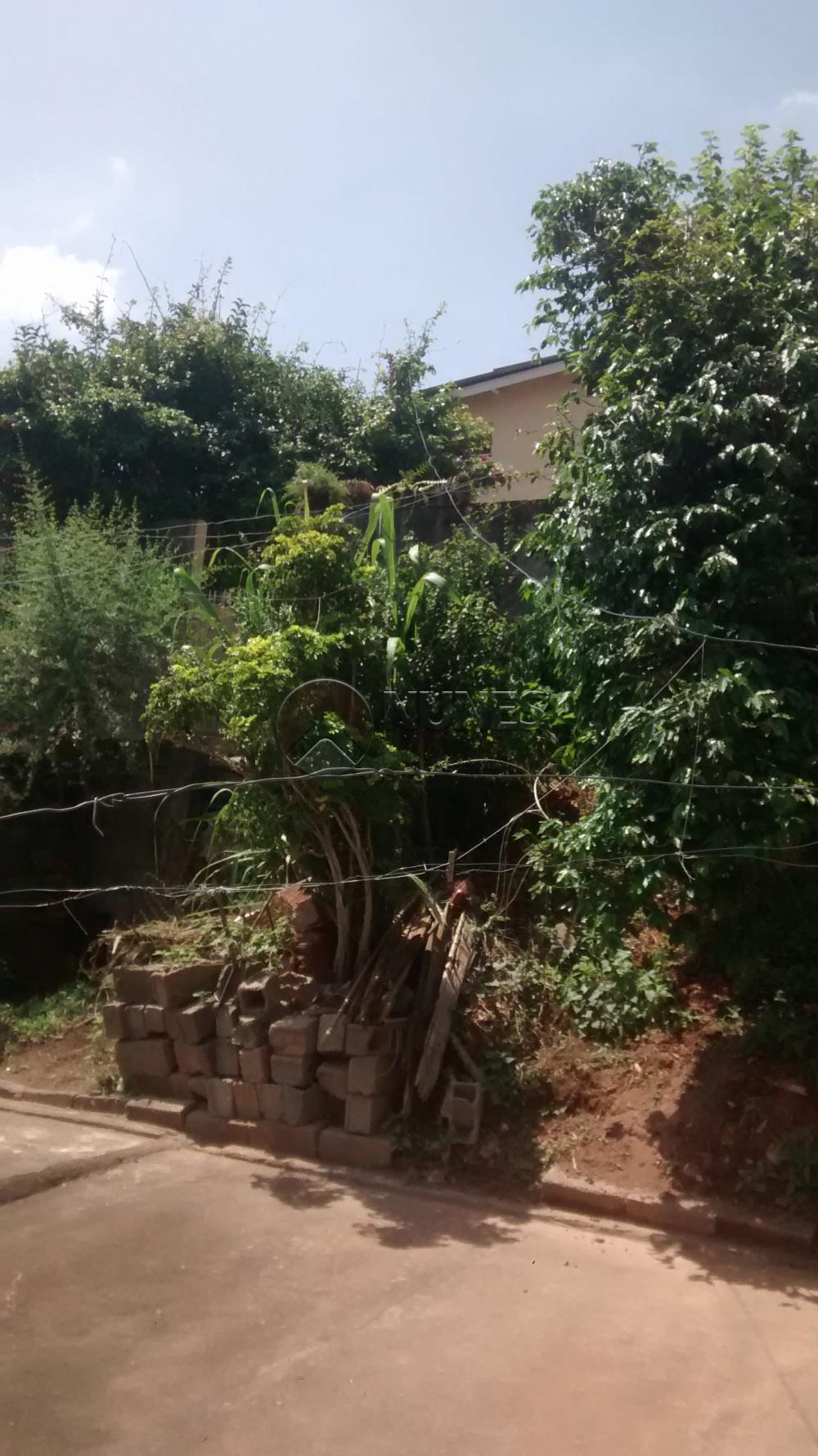 Sobrado à venda em Jardim Baronesa, Osasco - SP