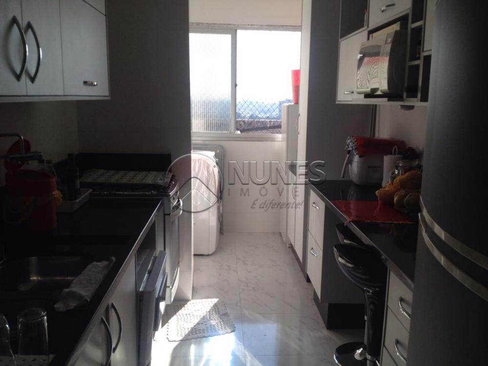 Comprar Apartamento / Padrão em Osasco apenas R$ 500.000,00 - Foto 2