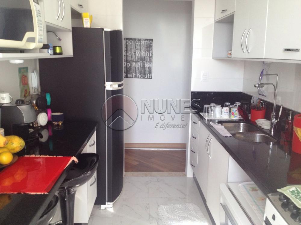 Comprar Apartamento / Padrão em Osasco apenas R$ 500.000,00 - Foto 3