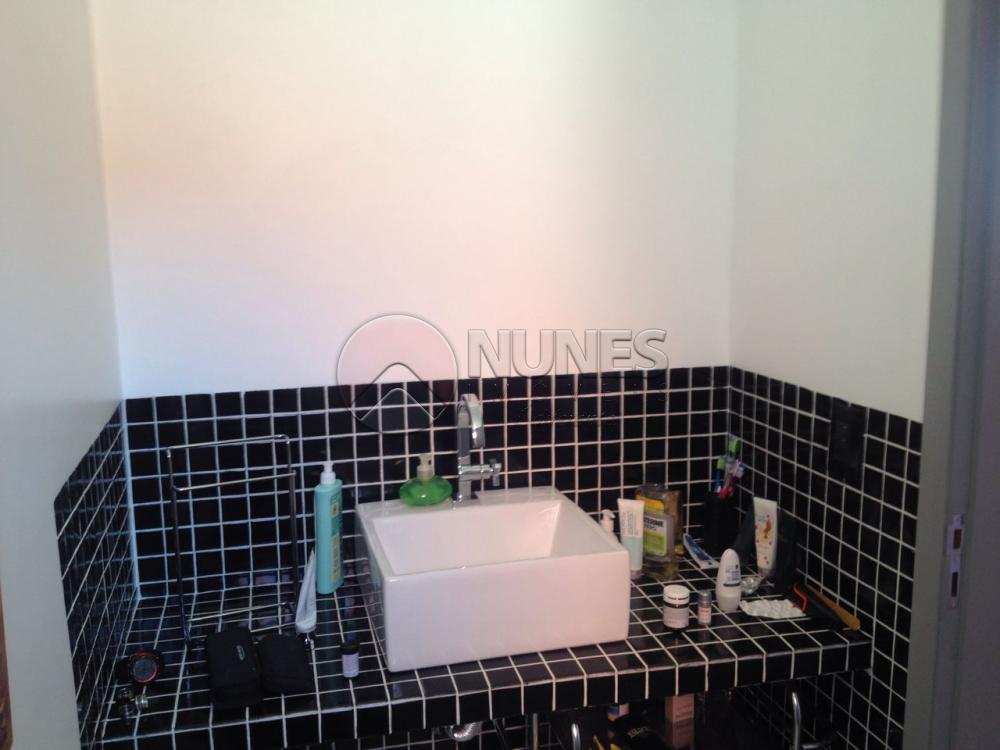 Comprar Apartamento / Padrão em Osasco apenas R$ 500.000,00 - Foto 10