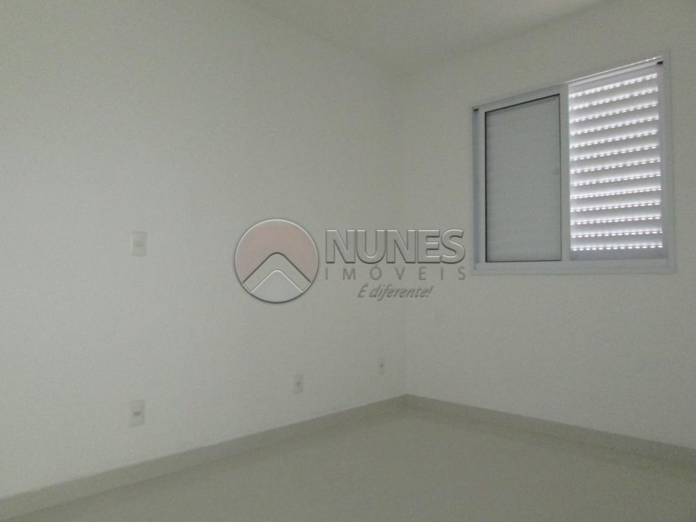 Apartamento de 2 dormitórios em Pestana, Osasco - SP