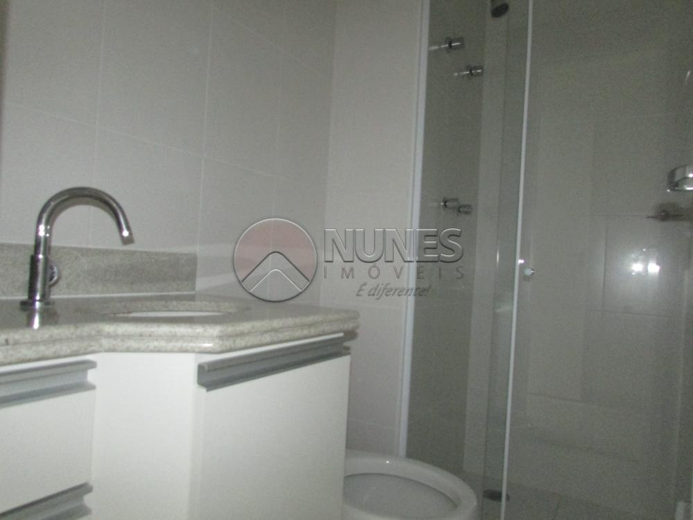 Apartamento de 2 dormitórios à venda em Pestana, Osasco - SP