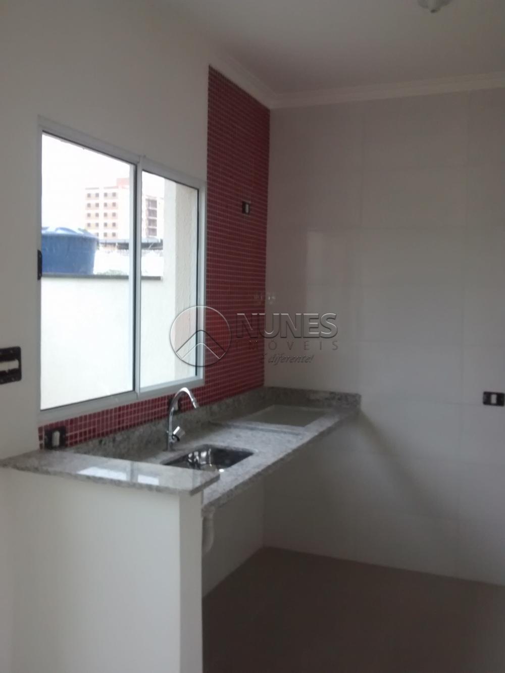 Casa Sobrado Em Condominio de 2 dormitórios à venda em Quitaúna, Osasco - SP