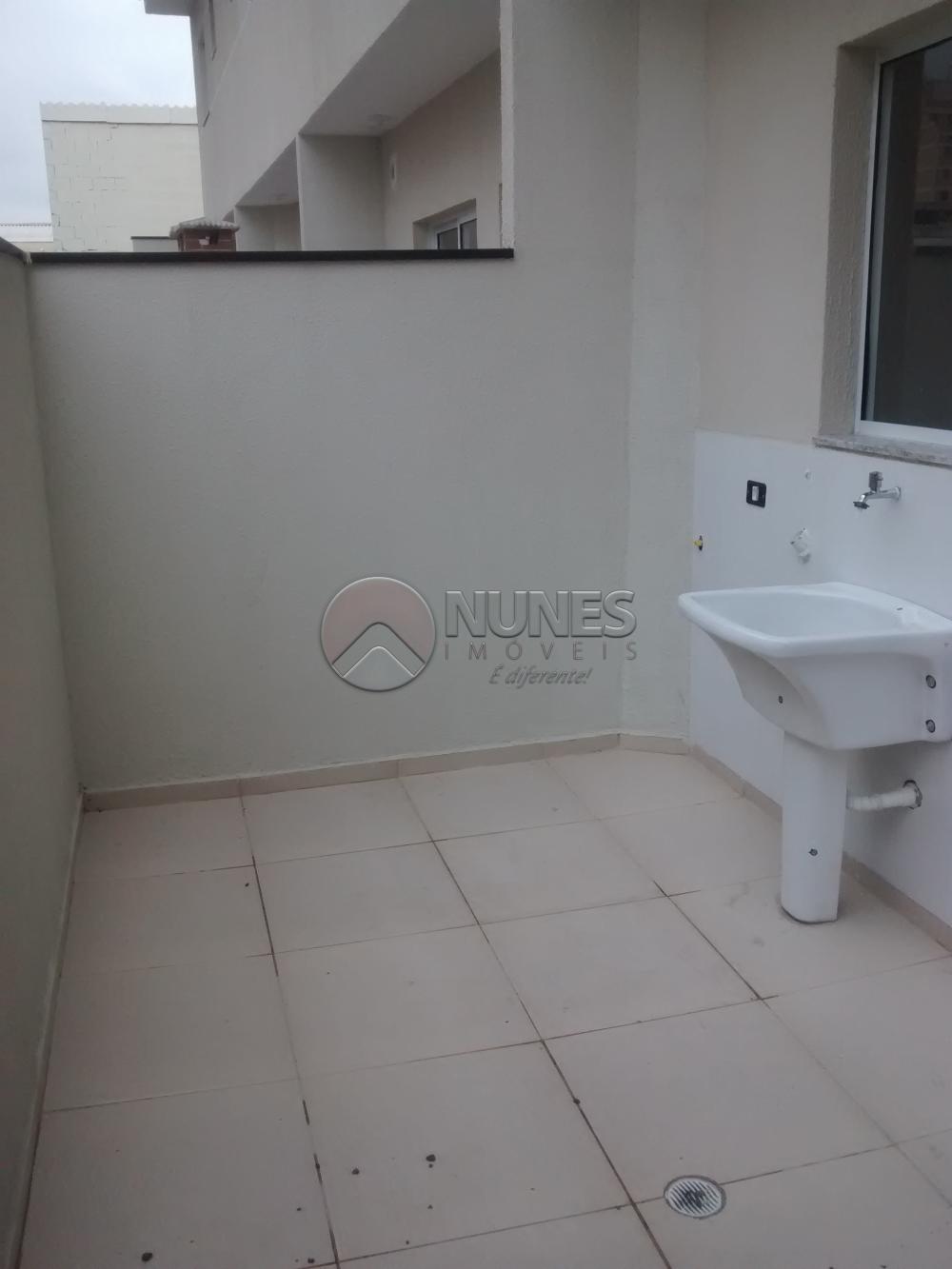Sobrado de 2 dormitórios à venda em Quitaúna, Osasco - SP