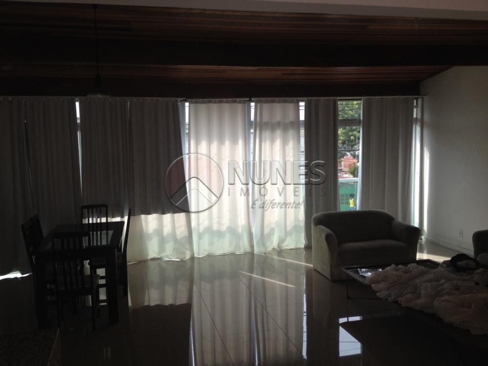Casa de 2 dormitórios em Conjunto Dos Metalurgicos, Osasco - SP