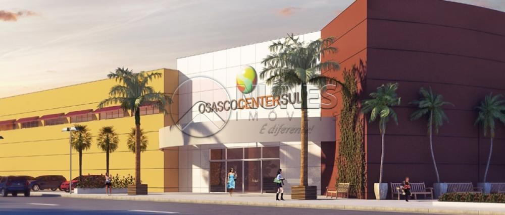 Alugar Comercial / Sala Comercial em Osasco. apenas R$ 3.000,00