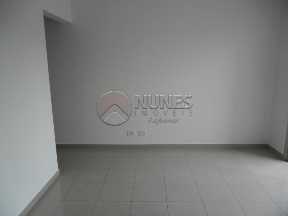 Apartamento Padrao de 3 dormitórios à venda em Vila Quitaúna, Osasco - SP