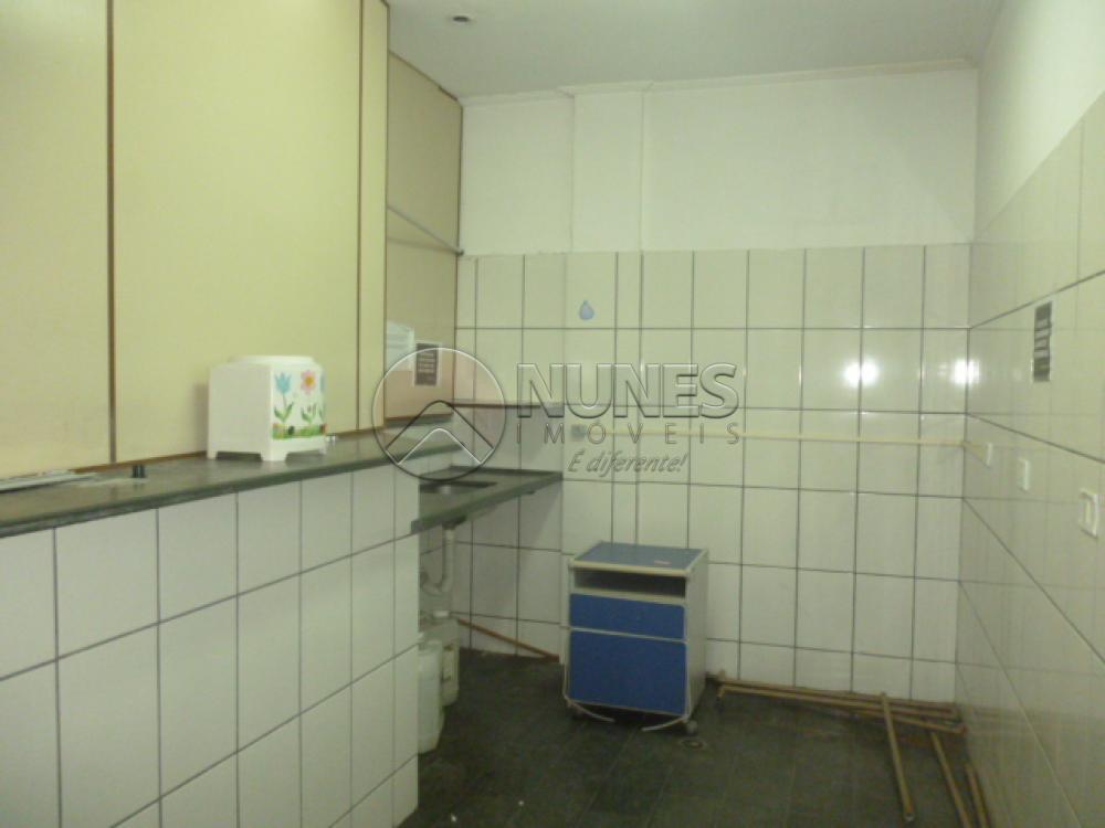 Alugar Comercial / Predio Comercial em Osasco apenas R$ 45.000,00 - Foto 19