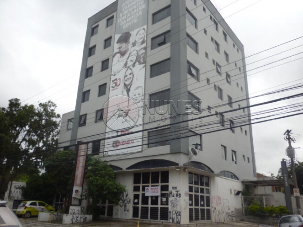 Alugar Comercial / Predio Comercial em Osasco apenas R$ 45.000,00 - Foto 1
