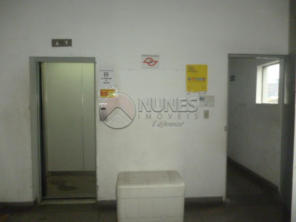 Alugar Comercial / Predio Comercial em Osasco apenas R$ 45.000,00 - Foto 13