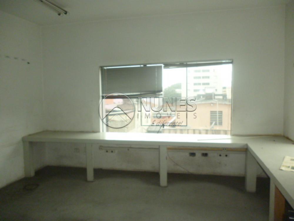 Alugar Comercial / Predio Comercial em Osasco apenas R$ 45.000,00 - Foto 24