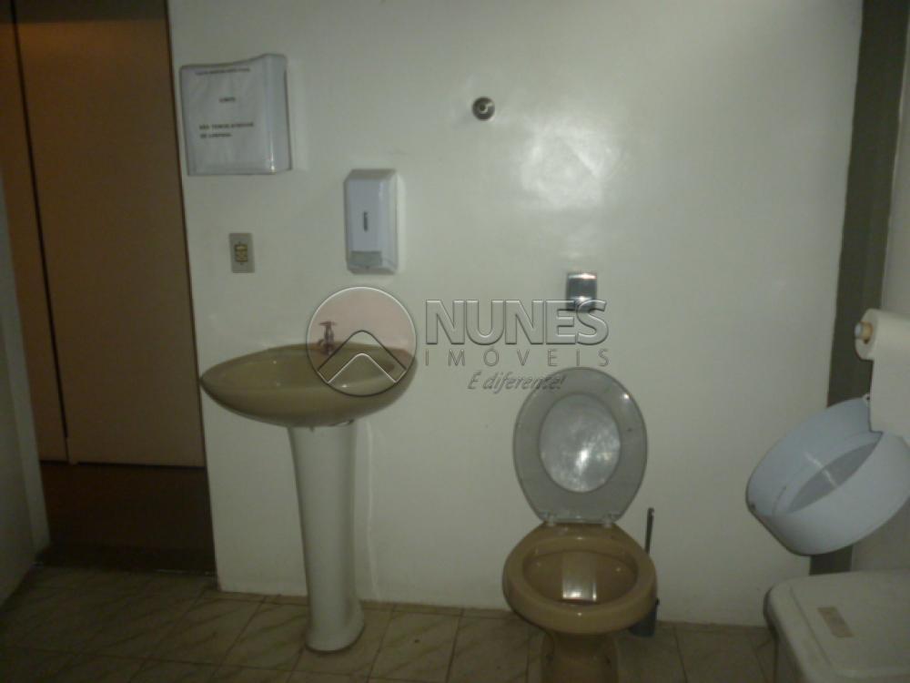 Alugar Comercial / Predio Comercial em Osasco apenas R$ 45.000,00 - Foto 8