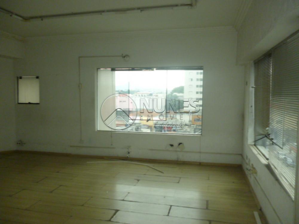 Alugar Comercial / Predio Comercial em Osasco apenas R$ 45.000,00 - Foto 35