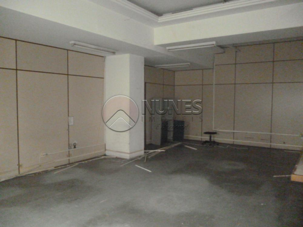 Alugar Comercial / Predio Comercial em Osasco apenas R$ 45.000,00 - Foto 14