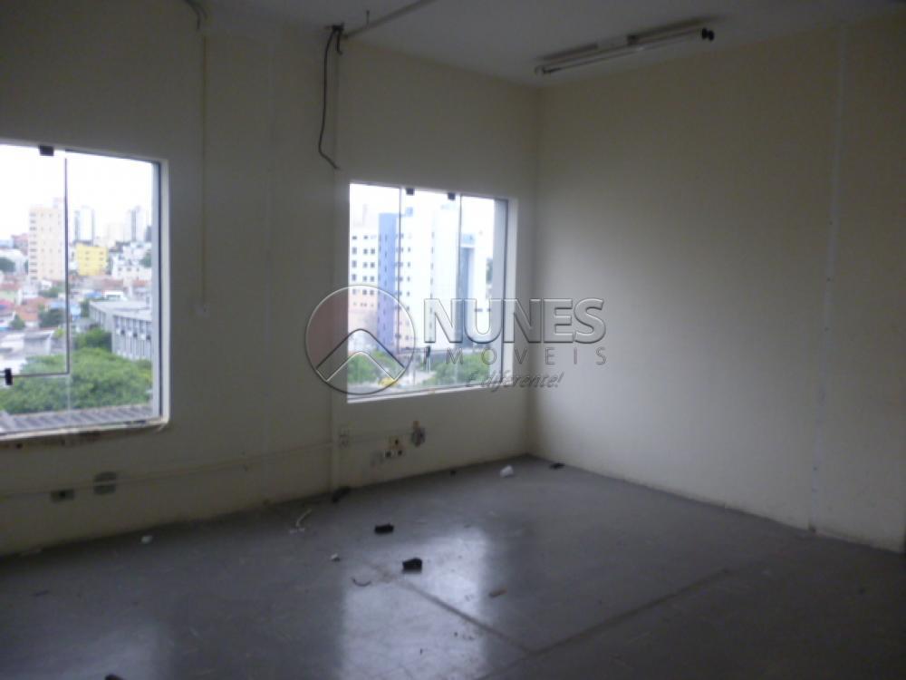 Alugar Comercial / Predio Comercial em Osasco apenas R$ 45.000,00 - Foto 58