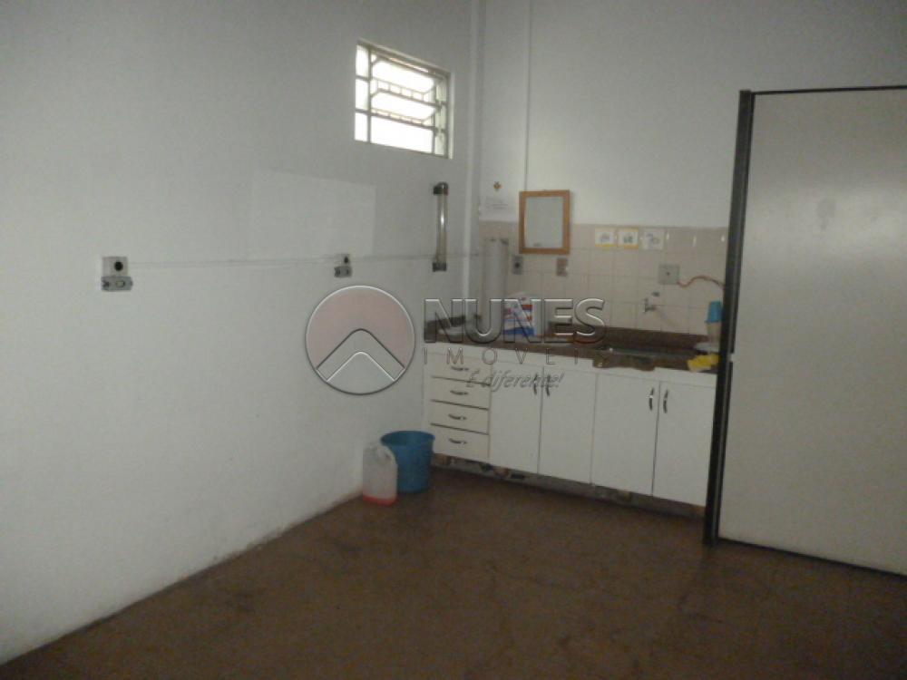 Alugar Comercial / Predio Comercial em Osasco apenas R$ 45.000,00 - Foto 6