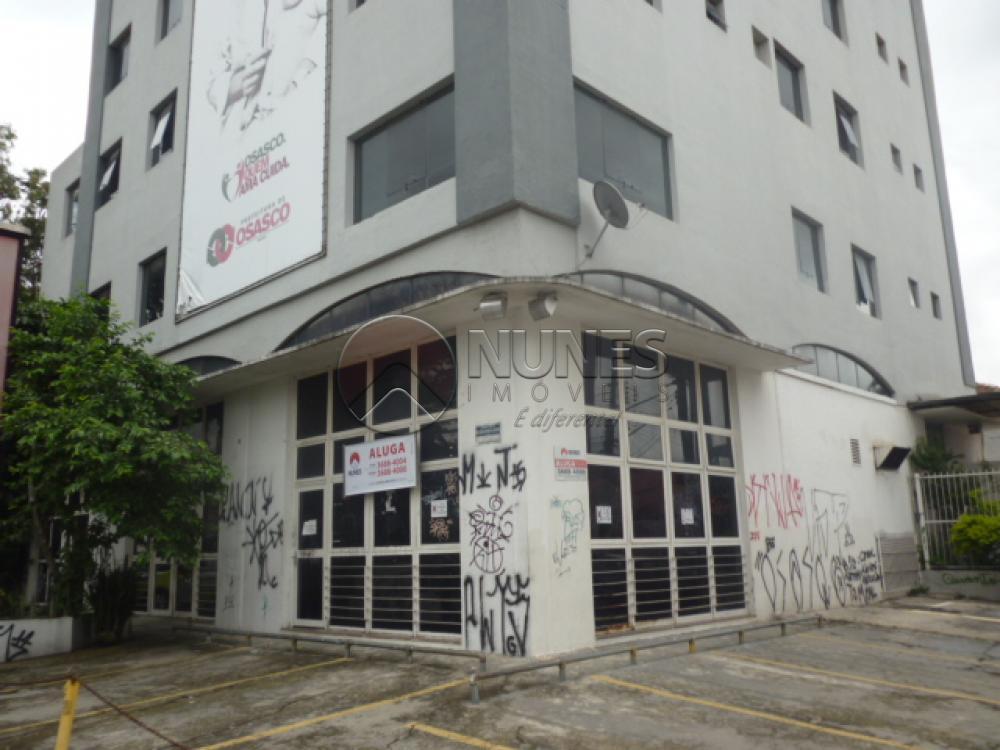 Alugar Comercial / Predio Comercial em Osasco apenas R$ 45.000,00 - Foto 2