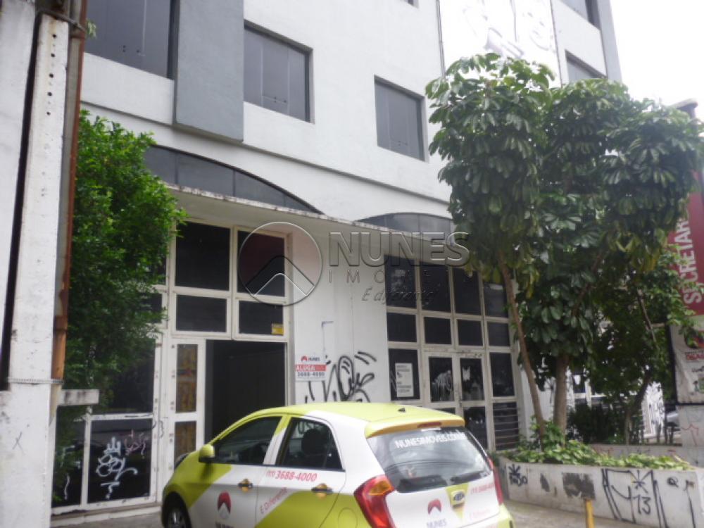 Alugar Comercial / Predio Comercial em Osasco apenas R$ 45.000,00 - Foto 3