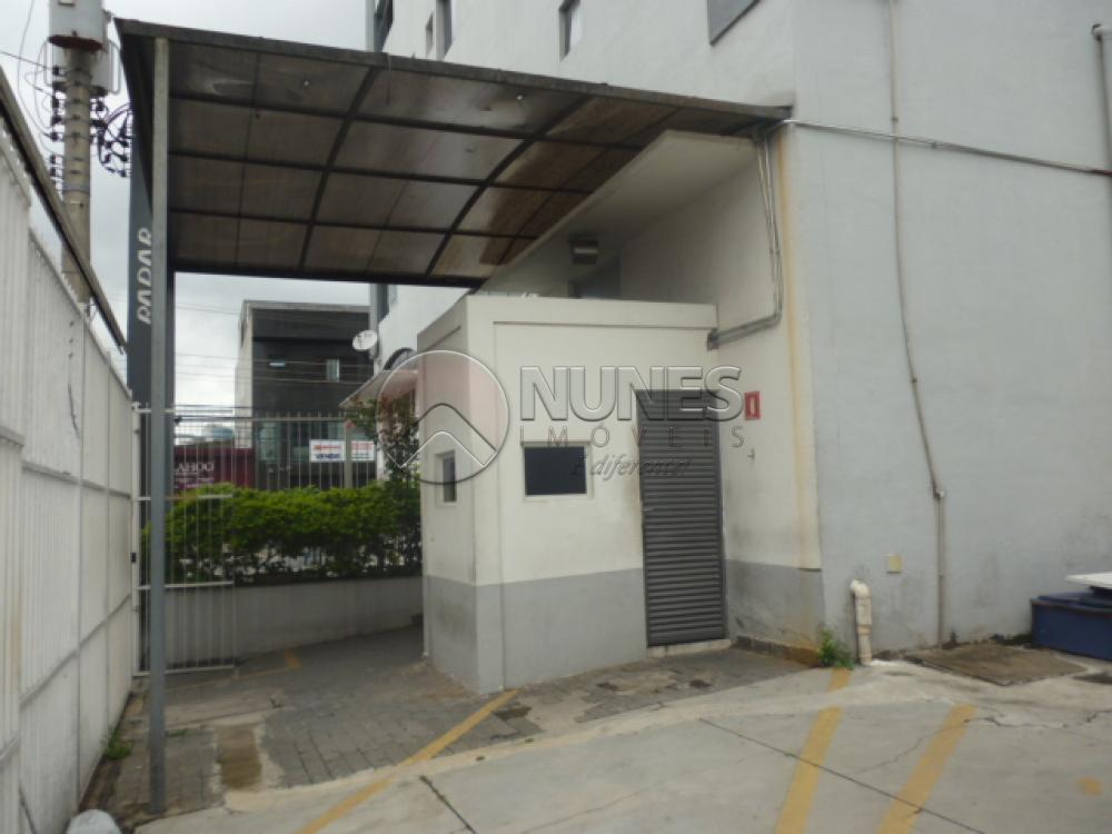 Alugar Comercial / Predio Comercial em Osasco apenas R$ 45.000,00 - Foto 10