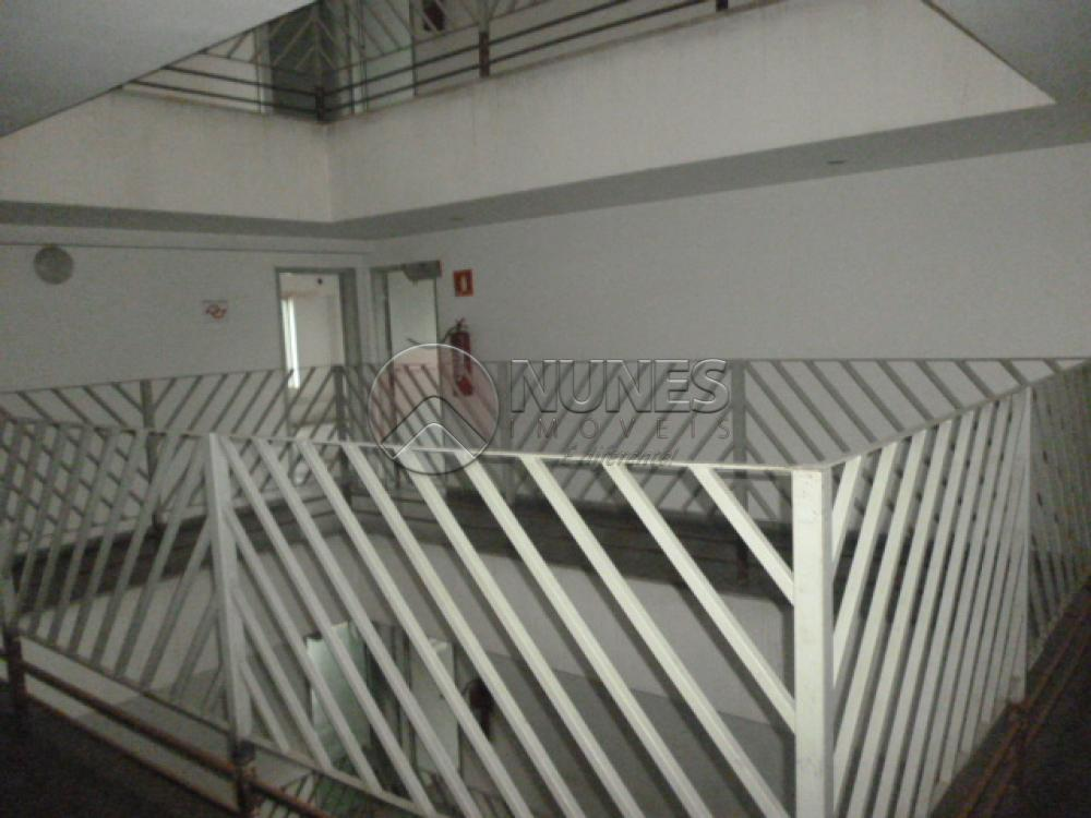 Alugar Comercial / Predio Comercial em Osasco apenas R$ 45.000,00 - Foto 42